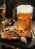 Мясо пиво май , пивомясомай