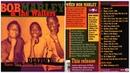 Bob Marley 1963 1966 Destiny Rare Ska Sides From Studio One Album