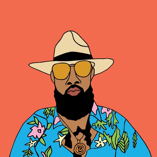 Slim Thug альбом Suga Daddy Slim: On Tha Prowl