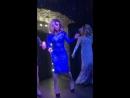 Блонди Бонд , Пенелопа Галоген , Эвелина Гранд