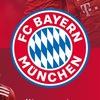 Бавария Мюнхен   FC Bayern München