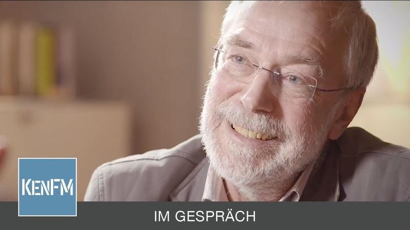 KenFM im Gespräch mit: Gerald Hüther (Mit Freude lernen)