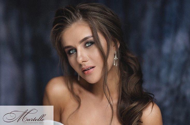 Rozhden Anusi - Galina Prystash - Bachelor Ukraine - Updates - Discussion  - Page 8 Q617uNIyPuk