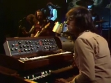 Manfred Mann's Earth Band - Mighty Quinn (Rockpop 03.06.1978).mp4