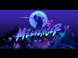 Прохождение The Messenger. День 1