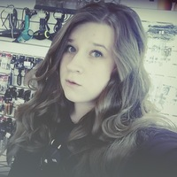 Нина Хоритонова