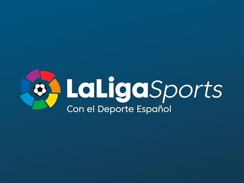 📺 Liga Nacional de Fútbol Sala: Segunda División | Axa Hita Port Elche – Real Betis Futsal
