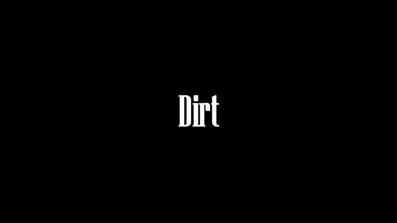 Djons feat KM - IN (Desire music)