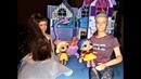 Барби, Куклы ЛОЛ, Мультик куклы LOL, Barbie, Surprise LOL, barbie doll, barbie doll
