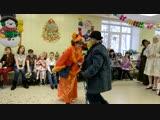 танец Тарантино 2.wmv