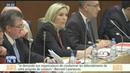 CLASH Marine Le Pen / Xavier Bertrand au Conseil Régional des Hauts de France - BFM TV (26/04/16)