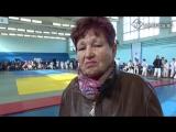 Турнир один – победы две. http://ulpravda.ru/
