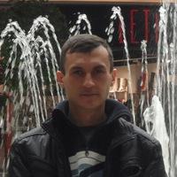 Анкета Павел Ждамаров