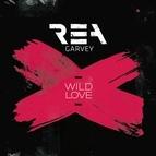 Rea Garvey альбом Wild Love