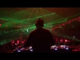 Victor Ruiz - Thank you Moscow!
