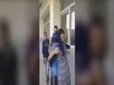 مدرسة تقلد المدارس الاجنبية وتحضن التلام 161