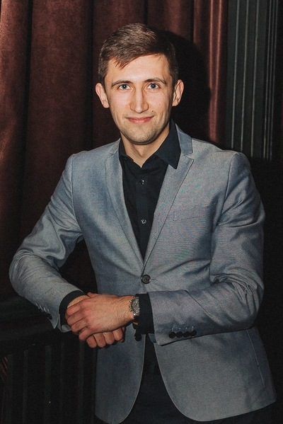 Артём Янгуразов