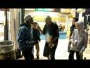 Bad Knee OFFICIAL VIDEO!! Unc Imo/Prov.On.Da.Track. ft John Amos(James Evans)