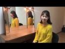 Юджин Ким Корея отвечает на вопросы
