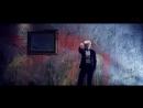 BTS 방탄소년단 Baepsae 뱁새 MV