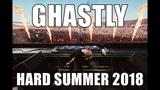 GHASTLY LIVE @ HARD SUMMER FULL SET