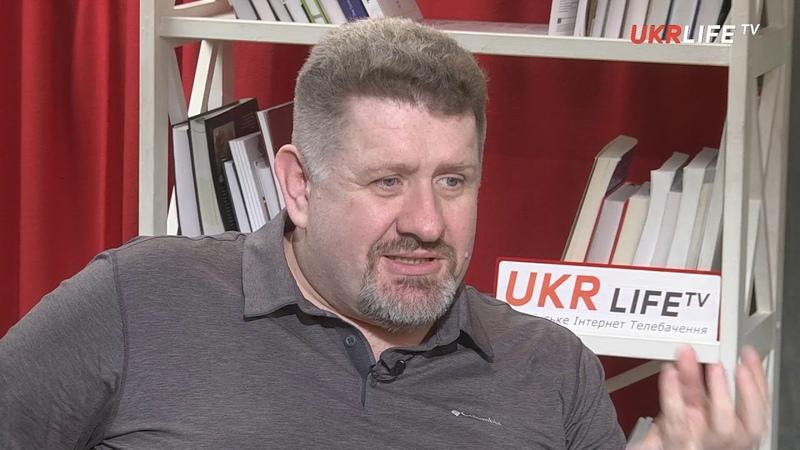 Козак и Чемизов – новые кураторы Донбасса, – Константин Бондаренко