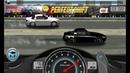 Прохождение Drag Racing Classic 2
