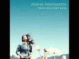 Alanis Morissette - Numb