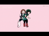 anime.webm Boku no Hero Academia