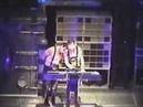 20 Rammstein Ohne Dich Live Ahoi Tour 2004 2005 Multicam