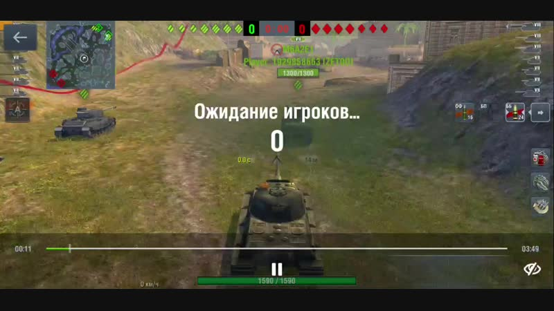 World of Tanks_2018-12-17-03-23-23.mp4