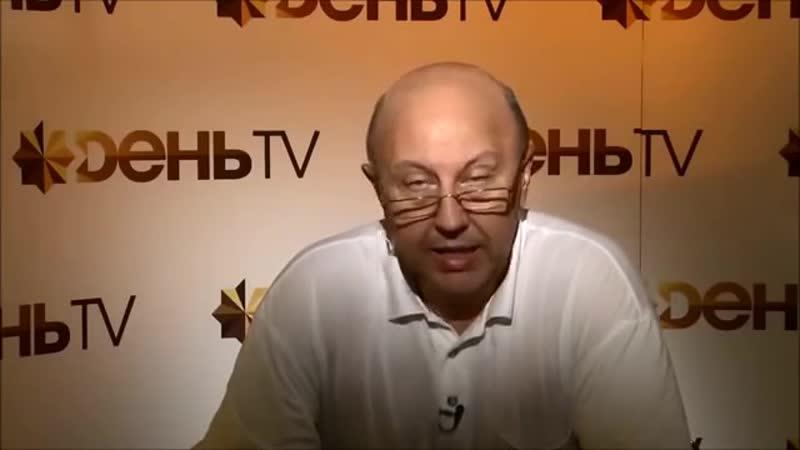 Russischer Professor_ USA GB wollen Deutschland und Russland aufeinander hetze