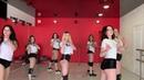 Jah Khalib - Если чё, я Баха   Школа танца D4B   TWERK CHOREO by GROMOVAYA MARGARITA