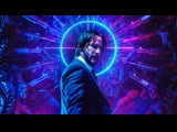 Dance Of The Two Wolves (John Wick_ Chapter 3 Soundtrack)