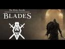 The Elder Scrolls Blades скачать бесплатно скачать на android 2018