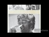 John Lennon - Rip It Up_Ready Teddy Melody