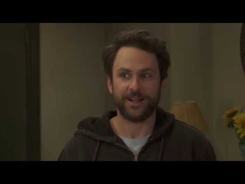 Its Always Sunny in Philadelphia 13x08 Promo Charlie's Home Alone (HD)