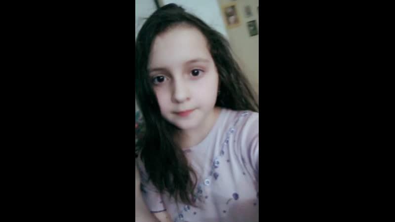 Like_6672011084701396588.mp4