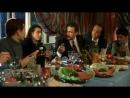 Золотые слова Таджикский стих в филме БРИГАДА