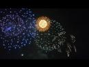 Light Fest 2018 кратко 😉 О главном 😁