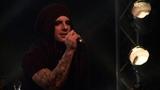 Live Pro Clip End Of Green - 11 Fallen Angel