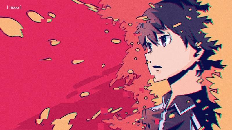 Sword Art Online: Alicization Ending 2 Full『ReoNa - forget-me-not』