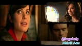 The Art of Love - Smallville Clark Kent and Lois Lane (CLOIS)