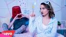 Настя Герц Жертва Френдзоны КЛИП ПАРОДИЯ Marshmello Anne Marie FRIENDS parody