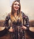 Айзиля Батырханова фото #17