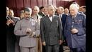 Известные и простые люди - Мнение о Сталине - Сталин - Citadel TV 21