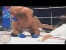 Fedor Emelyanenko 25 luchshih nokautov i momentov CHempiona MMA