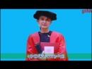 သြန္း_-_တို႔ေမေမ_(Thun_-_Toh_May_May)_(Official_Music_Video).mp4