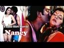 Nanci Hot Movie Tamil Romantic Hot Movies Full Movie Online