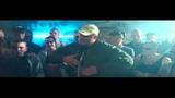 New Kids Nitro - Melody Mc - Dum Da Dum Remix